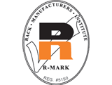Rack Manufacters Institute